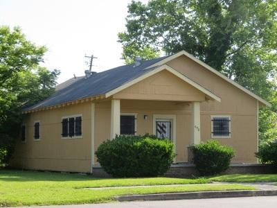 Port Arthur Single Family Home For Sale: 908 Stilwell