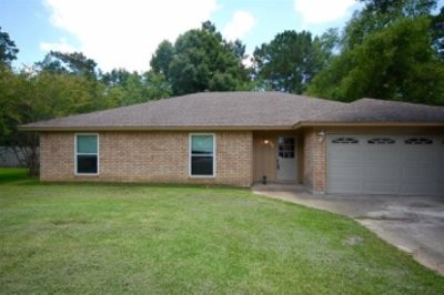 Lumberton Single Family Home For Sale: 11 Greenhill Drive
