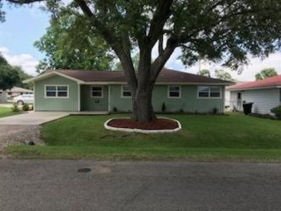 Nederland Single Family Home For Sale: 303 S 5th