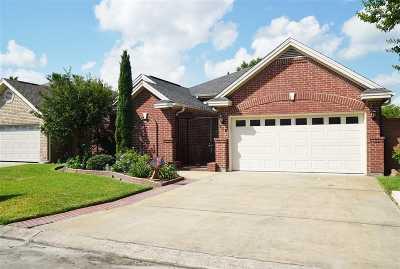 Nederland Single Family Home For Sale: 716 31st Street