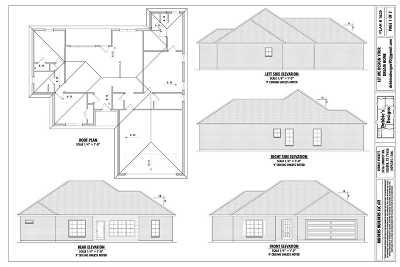 Lumberton Single Family Home Pending Take Backups: 139 Matthews Ln