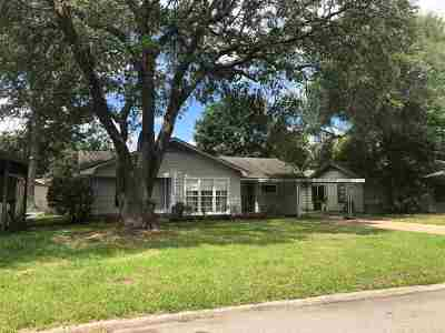 Beaumont Single Family Home For Sale: 675 Peyton Dr