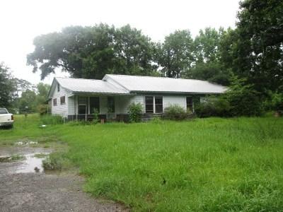 Vidor Single Family Home For Sale: 1880 Evangeline Lane