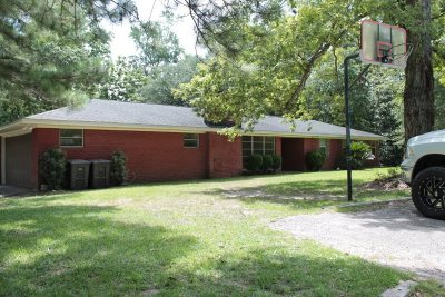 Vidor Single Family Home For Sale: 375 Ethel