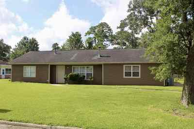 Beaumont Single Family Home For Sale: 3235 N Willowood Ln