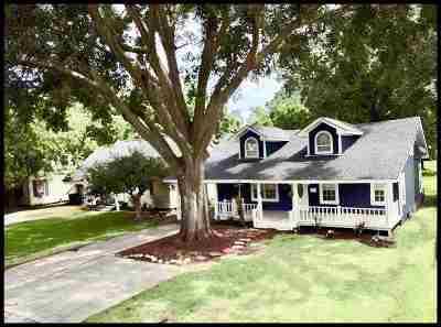 Nederland Single Family Home Pending Take Backups: 146 Hilldale Dr