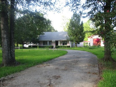 Vidor Single Family Home For Sale: 2990 Highway 1131