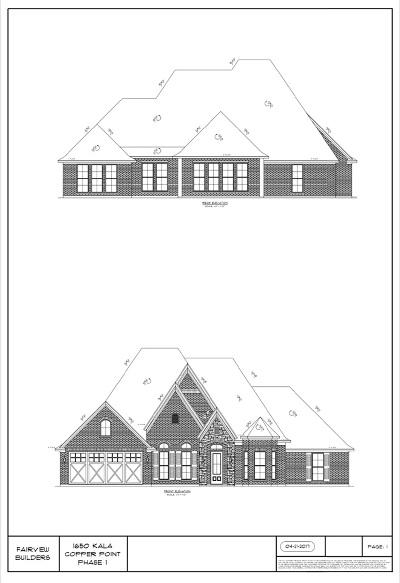 Lumberton Single Family Home For Sale: 1650 Kalas Cir.