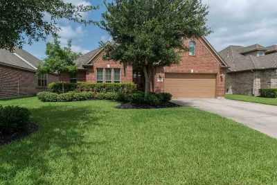 Beaumont Single Family Home For Sale: 2577 Sunflower Lane
