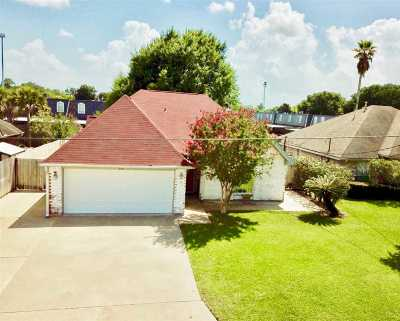 Nederland Single Family Home For Sale: 312 Shannon Ln