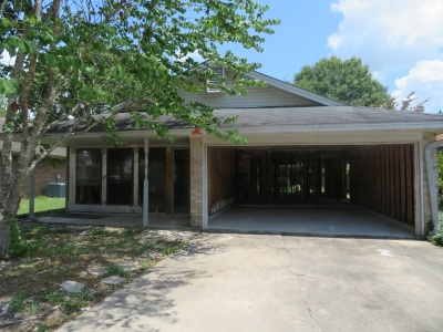 Beaumont Single Family Home For Sale: 12990 Westchester Lane