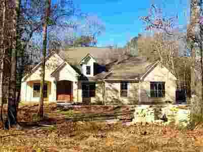 Lumberton Single Family Home For Sale: 165 Talpa