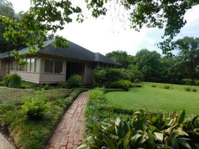 Beaumont Single Family Home For Sale: 5555 Comstock Rd.