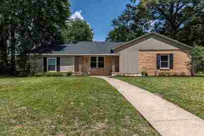 Beaumont Single Family Home For Sale: 970 20th Street
