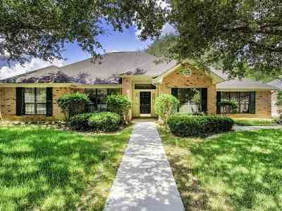 Beaumont Single Family Home For Sale: 3830 Merion Drive