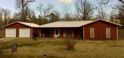 Vidor Single Family Home For Sale: 1160 Scott