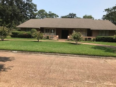 Beaumont Single Family Home For Sale: 1570 Infinity Lane