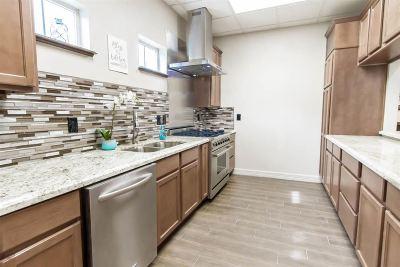 Vidor Single Family Home For Sale: 270 Lakewood