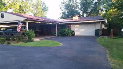 Beaumont Single Family Home Contingent On A Sale: 4725 Gladys