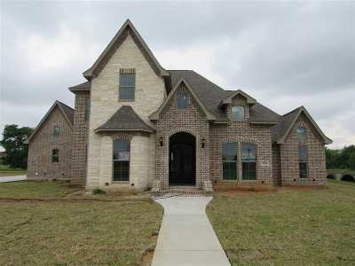 Beaumont Single Family Home For Sale: 3350 Esplanade
