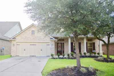 Beaumont Single Family Home For Sale: 2560 Sunflower