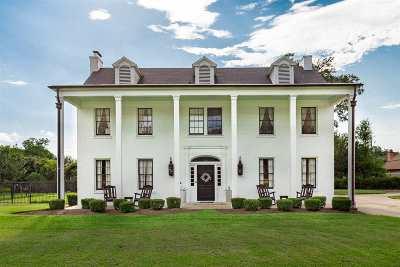 Beaumont Single Family Home For Sale: 140 E Caldwood