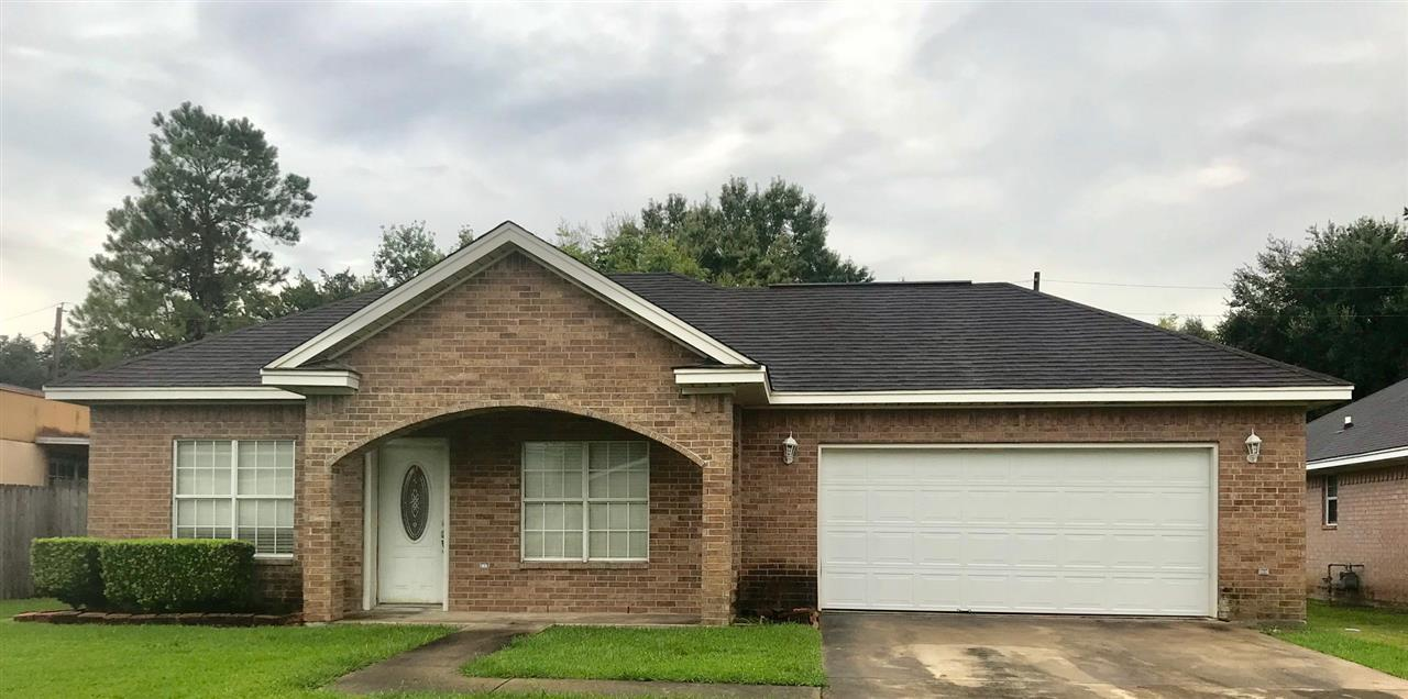 Listing 8845 Anna Ln Beaumont Tx Mls 198761 James Mccrate