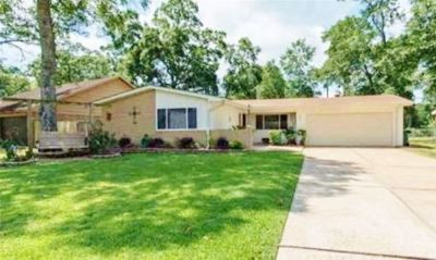 Beaumont Single Family Home For Sale: 6325 Tulip
