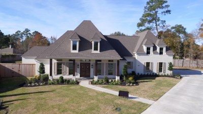 Beaumont Single Family Home For Sale: 4385 Christina Court