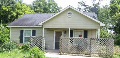 Beaumont Single Family Home For Sale: 2765 Dogwood Ln