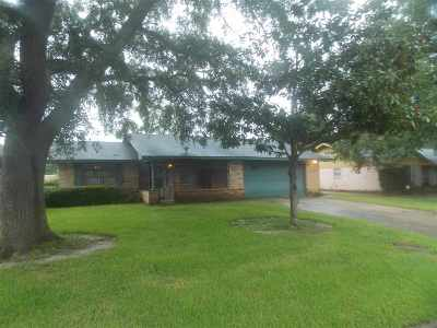 Beaumont Single Family Home For Sale: 3780 Acorn Circuit