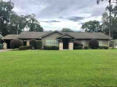 Beaumont Single Family Home For Sale: 770 Rankin