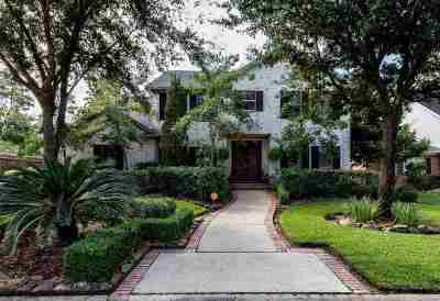 Beaumont Single Family Home For Sale: 1420 Sheridan Lane