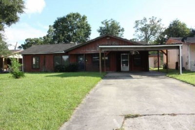 Beaumont Single Family Home For Sale: 3765 Bristol Dr