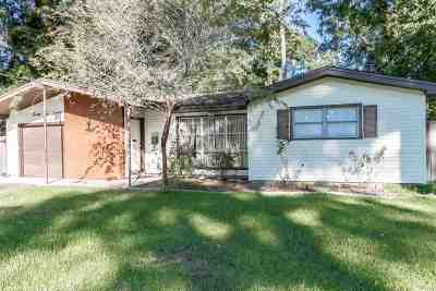 Beaumont Single Family Home For Sale: 2270 21st Street