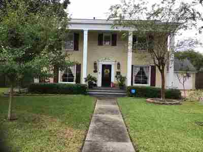 Beaumont Single Family Home For Sale: 755 19th Street