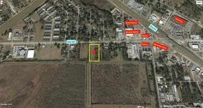 Beaumont TX Residential Lots & Land For Sale: $175,000