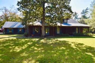 Kountze Single Family Home For Sale: 10946 Bonwell Loop