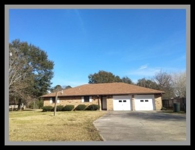 Beaumont Single Family Home For Sale: 5608 N Major Dr