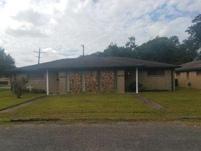 Nederland Multi Family Home For Sale: 503 25th Street
