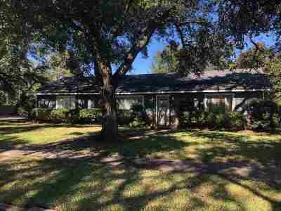 Beaumont Single Family Home For Sale: 2390 Hazel