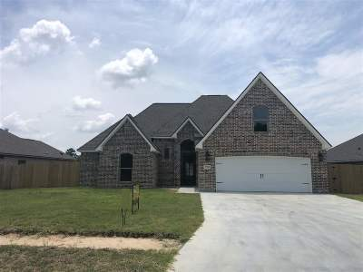 Beaumont Single Family Home For Sale: 7785 Windemere E Drive