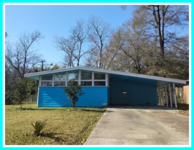 Beaumont Single Family Home For Sale: 3475 Redwood