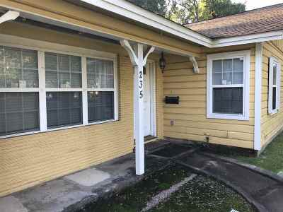 Beaumont Single Family Home For Sale: 235 Canterbury