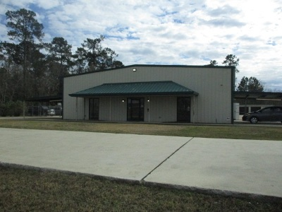 Vidor Commercial For Sale: 17695 Ih10