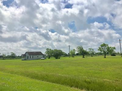 China Single Family Home For Sale: 1030 Highway 90