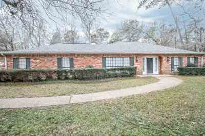 Vidor Single Family Home For Sale: 425 Lawrence