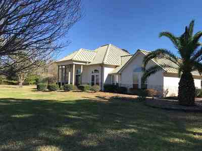 Beaumont TX Single Family Home For Sale: $356,900