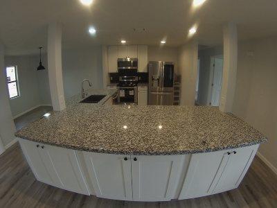 Vidor Single Family Home For Sale: 1055 Hickory Street