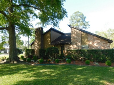 Beaumont Single Family Home For Sale: 3420 Ridgeland Ave.